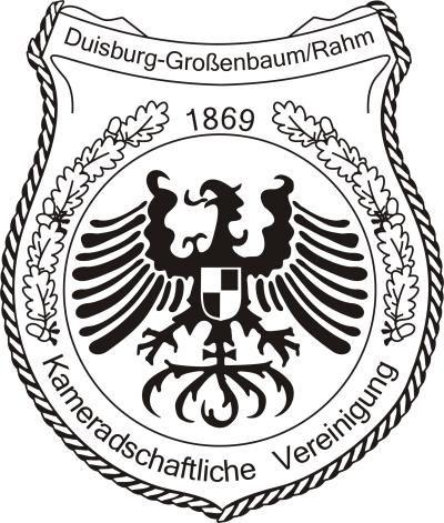 logo_kameraden